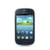DI ĐỘNG SAMSUNG GALAXY FAME S6810