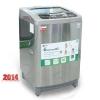 Máy Giặt LG 12.0 Kg WF-D1219DD