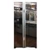 Tủ Lạnh HITACHI Inverter 584 Lít R-M700GPGV2X(MBW)