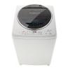 Máy Giặt TOSHIBA 12.0 Kg AW-DC1300WV(W)