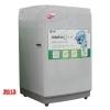 Máy Giặt LG 7.6 Kg WF-S7617MS