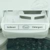 Máy Giặt TOSHIBA 14.0 Kg AW-DC1500WV(WS)