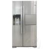Tủ Lạnh LG 567 Lít GR-P227BSN