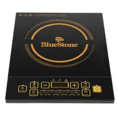Bếp Điện Từ BLUESTONE ICB-6616