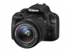 MÁY ẢNH DSLR CANON EOS 100D (Lens kit 18-55mm)
