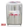 Máy Giặt LG 15.0 Kg WF-D1517HD