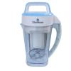 Máy Làm Sữa Đậu Nành BLUESTONE SMB7315