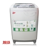 Máy Giặt LG 11.0 Kg WF-D1119DD