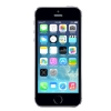 DI ĐỘNG APPLE IPHONE 5S 16GB