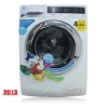 Máy Giặt ELECTROLUX 10.0 Kg EWF14012