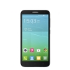 DI ĐỘNG ALCATEL ONE TOUCH IDOL 2 6037K
