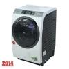 Máy Giặt/Sấy PANASONIC 10.0/6.0 Kg NA-VX93GLWVT