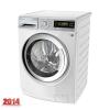 Máy Giặt ELECTROLUX 7.0 Kg EWF12732