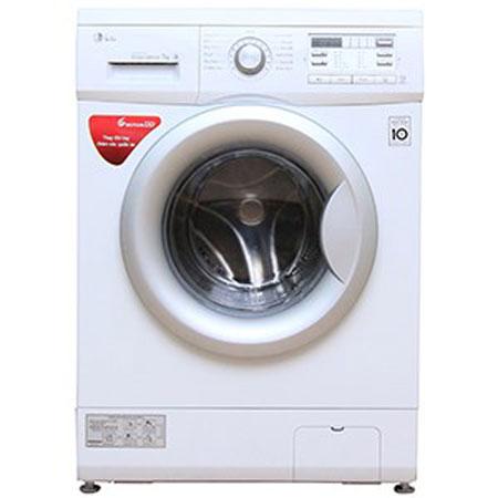 Máy giặt lồng ngang LG WD-8600, 7kg