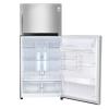 Tủ Lạnh LG Inverter 546 Lít GR-L702S