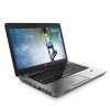 Laptop HP 14 R040TU (J6M09PA)