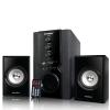 Loa Vi Tính 2.1 SOUNDMAX A960