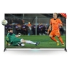 Smart Tivi LED 3D Ultra HD SONY KD-55X8500B VN3