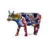 Tượng con bò