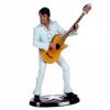 Tượng tay đàn guitar 8 Lavanto