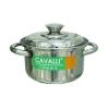Nồi CAVALLI CVL-CL30