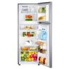 Tủ Lạnh SAMSUNG Inverter 243 Lít RT22FARBDSA/SV