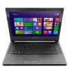 Laptop LENOVO IdeaPad  G4030-N3540 (80FY00B0VN-Đen)