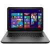 Laptop HP 14-R066TU (K2P11PA)