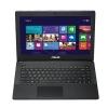 Laptop Asus X452LAV-VX219D