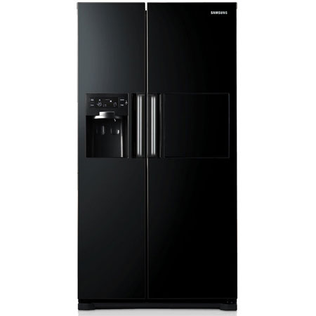 Tủ lạnh Samsung Side by Side RS22HZNBP1 XSV 515L