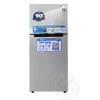 Tủ Lạnh SAMSUNG Inverter 216 Lít RT20FARWDSA/SV