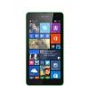 Di Động Microsoft Lumia 535