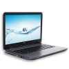 Laptop HP 14-R027TX