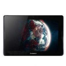 Máy Tính Bảng Lenovo A10-70 A7600 MT8382 (blue)