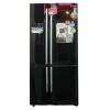 Tủ Lạnh MITSUBISHI 710 Lít L78E-DB-V
