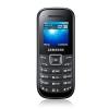 DI ĐỘNG SAMSUNG E1200Y