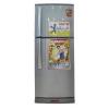 Tủ Lạnh SANYO 180 Lít SR-S185PN, SN