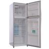 Tủ Lạnh TOSHIBA 226 Lít GR-S25VPB(S)