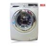 Máy Giặt ELECTROLUX 9.0 Kg EWF10932S