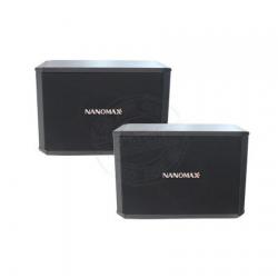 LOA NANOMAX S-503