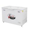 Tủ Đông ALASKA 400 Lít BD-400
