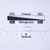 Tủ Lạnh SAMSUNG Inverter 264 Lít RT25FARBDSA/SV