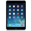 Máy Tính Bảng Ipad Mini Retina Wifi 16GB ME279TH/A (Bạc)