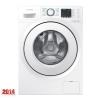 Máy Giặt SAMSUNG 8.0 Kg WW80H5290EW/SV