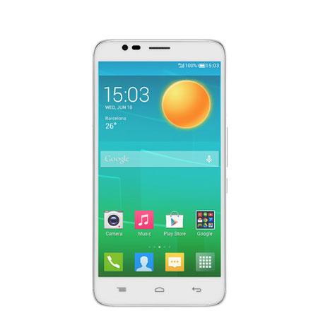 Di động Alcatel One Touch Flash 6042D