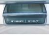 Máy giặt ELECTROLUX 8.5 kg EWT854SS