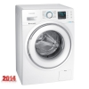 Máy Giặt SAMSUNG 8.5 Kg WW85H5400EW/SV