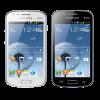 Di Động Samsung Galaxy A5 SM-A500H Hồng