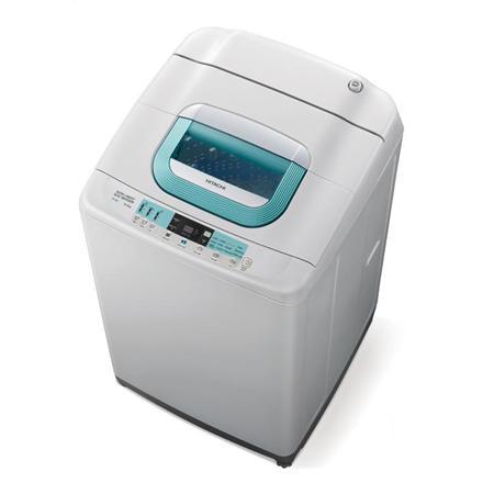 Máy giặt Hitachi 8kg SF 80P
