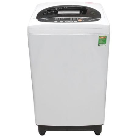 Máy Giặt Sharp 7Kg ES S700EV